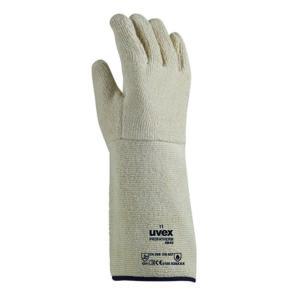 Specielle handsker