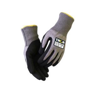 Skærefaste Handsker